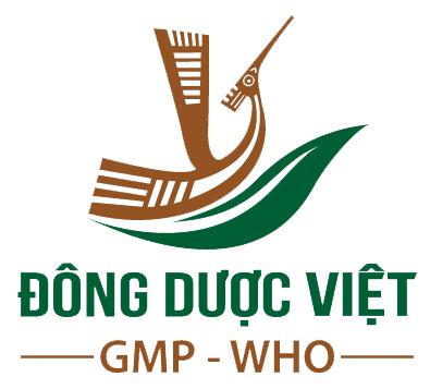 Đông Dược Việt