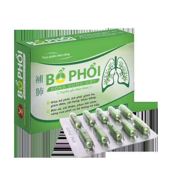 Bo Phoi
